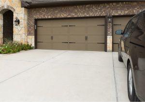 Zapf Garagen Fundamentplan Duplex Garage Kosten