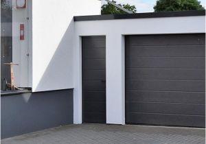 Zapf Garagen Fundamentplan Fertiggaragen Nach Maß â– Individuelle Garagen Von Concept Beton