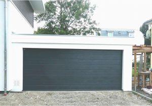 Zapf Garagen Fundamentplan Fundament Kosten Awesome Bauen Ohne Fundament Zuhause Sein