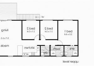 Zapf Garagen Fundamentplan Fundament Kosten Beautiful Gartenhaus with Fundament Kosten