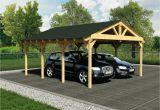 Zapf Garagen Fundamentplan Garage Carport Mehr Als 5000 Angebote Fotos Preise