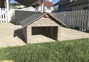 Zapf Garagen Fundamentplan Q19 Garage Kosten