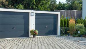 Zapf Garagen Maße Zapf Doppelgarage Preis – Wohn Design