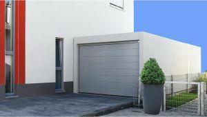 Zapf Garagen Preisliste Zapf Garagen Preisliste Pdf – Wohn Design