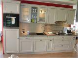 Zeitlose Küchen Farbe sonstige Musterküche Moderne Zeitlose Küche Im