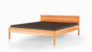 Zeitraum Betten Hochbett Mit Treppe Bett Bauen Holz Schön Zack Betten 0d