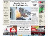 Zeitwert Küchentisch Ausgabe Vom 08 12 2013 Kehrwieder Am sonntag