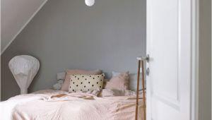 Zimmer Farben Schlafzimmer Wandfarben In Schlammtönen Von Kolorat