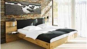Zirbe Schlafzimmer Modern Die 11 Besten Bilder Zu Zirbenbett Mit Polster