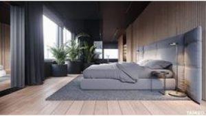 Zuhause Im Glück Ideen Schlafzimmer Die 170 Besten Bilder Von Schlafzimmer Ideen Auf Wohnideen